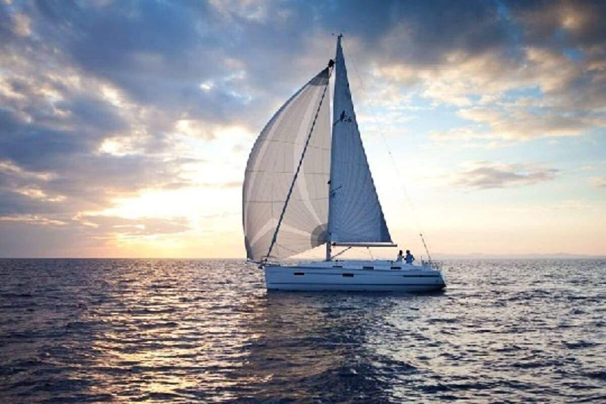 Alquiler de Barcos: Bavaria 36 Cruiser