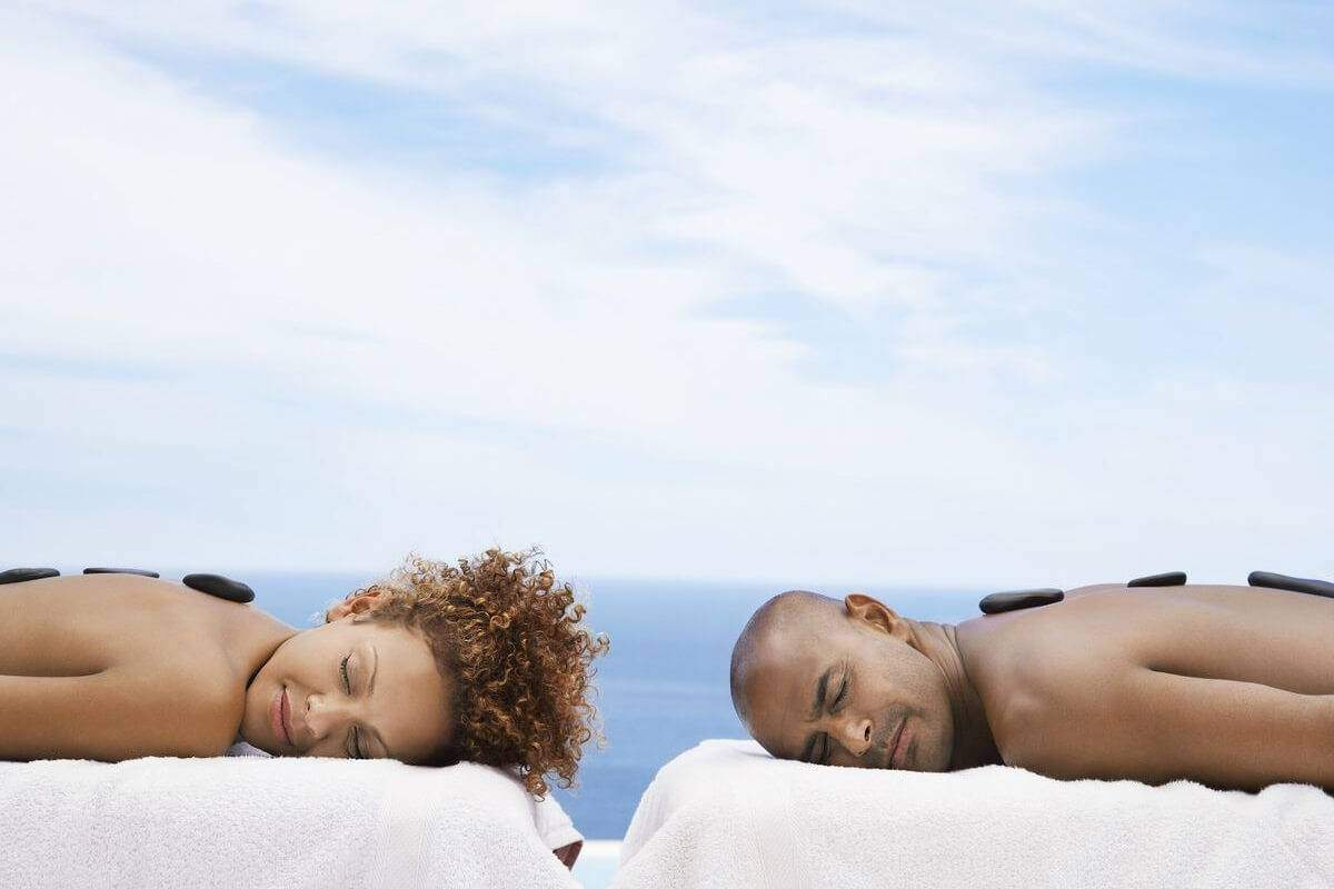 xperiències per a Regalar: Health & Beauty Romantic Cruise