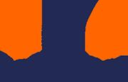 Logo Barco de Alquiler