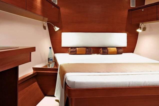 Health & Beauty Romantic Cruise