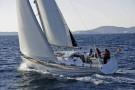 Experiencias para Regalar: 7 días en velero crucero