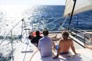 Experiències per a Regalar: Excursió en catamarà a Barcelona