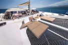 Experiències per a Regalar: Gin Tonic & Sunset Sail Cruise in Barcelona