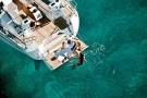 Gift Experiences: Port Olimpic Sailing Club