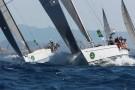Experiències per a Regalar: Club de regates Port Olímpic