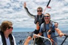 Gift Experiences: Sailing Practices