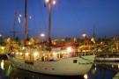 Experiencias para Regalar: Evento Corporativo: Crucero en Goleta