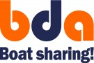 Gift Experiences: e-Boat sharing
