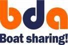 Experiències per a Regalar: e-Boat sharing