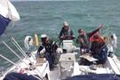 Experiències per a Regalar: Pràctiques de vela creuer