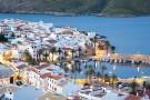 Experiencias para Regalar: Regata de Menorca Reserva de la Biosfera