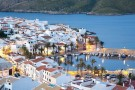 Gift Experiences: Regatta of Menorca Biosphere Reserve