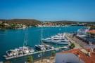 Experiències per a Regalar: Regata de Menorca Reserva de la Biosfera