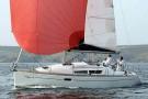 Experiències per a Regalar: Entrenament de regata
