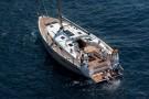 Gift Experiences: Romantic sailing excursion