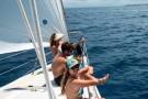 Experiències per a Regalar: Barcelona Sea Tour