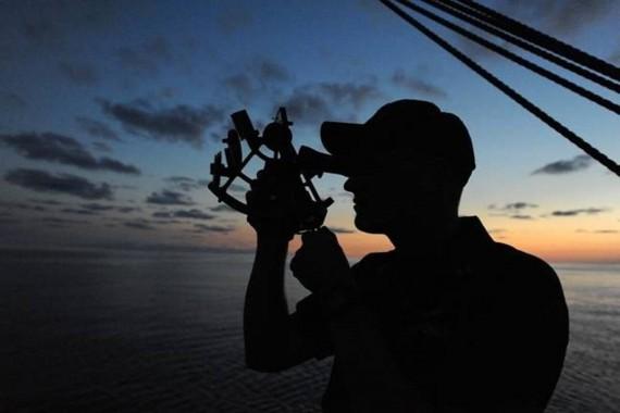 Experiencias para Regalar: Taller de navegación astronómica