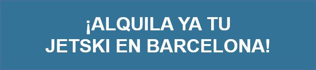 Alquiler jetski barcelona
